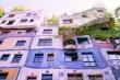 Hundertwasser_photocase_serendipityThumb
